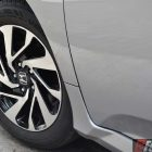 2016-honda-civic-vti-s-wheel
