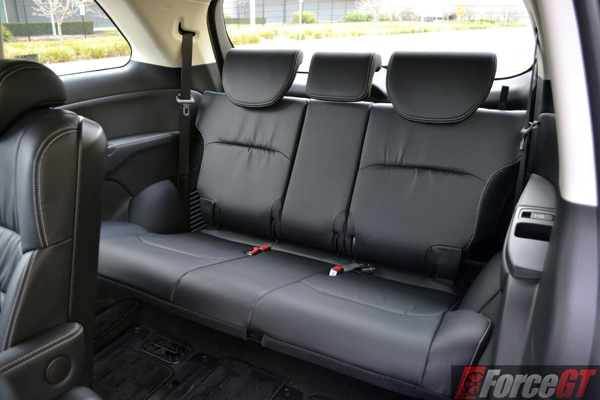 turbo kit for 2015 honda accord autos post. Black Bedroom Furniture Sets. Home Design Ideas