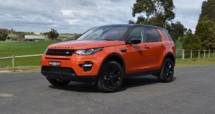 2016-land-rover-discovery-sport-review