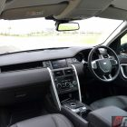 2016-land-rover-discovery-sport-si4-se-cabin