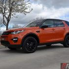 2016-land-rover-discovery-sport-si4-se-front-quarter