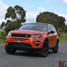 2016-land-rover-discovery-sport-si4-se-front2
