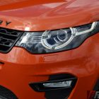 2016-land-rover-discovery-sport-si4-se-headlight
