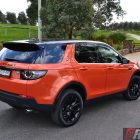 2016-land-rover-discovery-sport-si4-se-rear