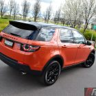 2016-land-rover-discovery-sport-si4-se-rear-quarter