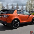 2016-land-rover-discovery-sport-si4-se-rear-quarter2