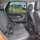 2016-land-rover-discovery-sport-si4-se-rear-seats