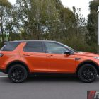 2016-land-rover-discovery-sport-si4-se-side