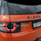 2016-land-rover-discovery-sport-si4-se-tailgate