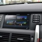 2016-land-rover-discovery-sport-si4-se-touchscreen