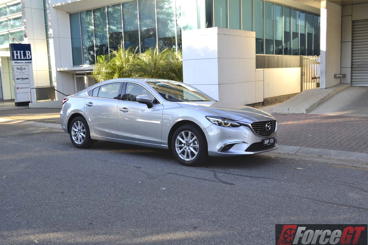 3 edition mazda touring 2016 muse technologies With 2016 mazda 6 dealer invoice
