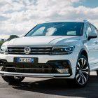 2016-volkswagen-tiguan-review-front