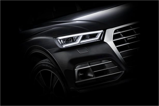 2017-audi-q5-teaser-headlight