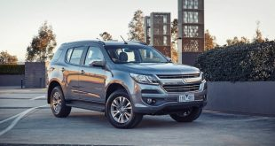 2017-holden-trailblazer-front-quarter-1
