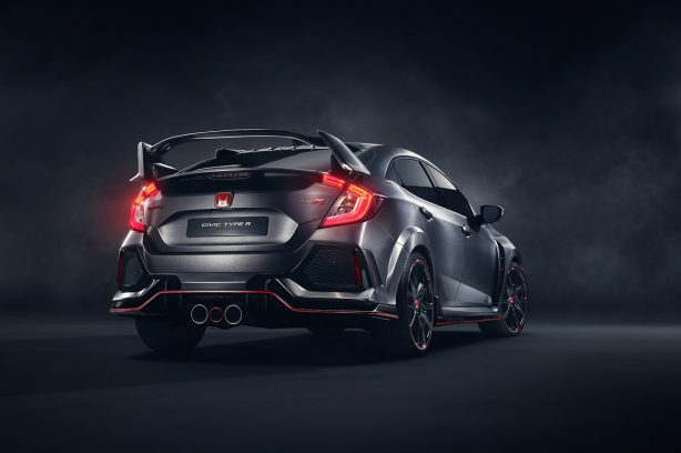 2017-honda-civic-type-r-concept-rear-quarter