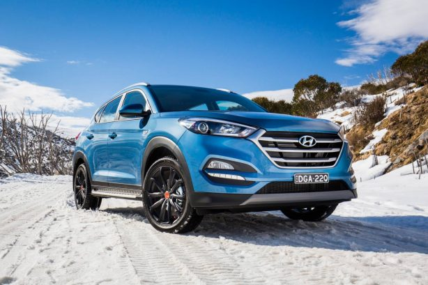 2017-hyundai-tucson-30-special-edition-front