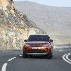2017-land-rover-discovery-front