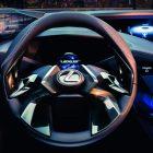 2017-lexus-ux-concept-cockpit