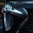 2017-lexus-ux-concept-headlight