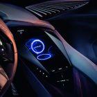 2017-lexus-ux-concept-interior