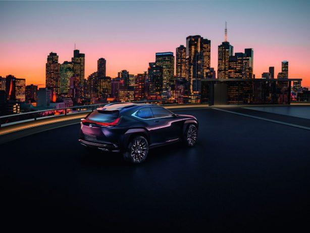 2017-lexus-ux-concept-rear-quarter