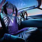 2017-lexus-ux-concept-seats
