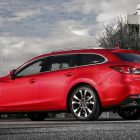 2017-mazda6-atenza-wagon-rear