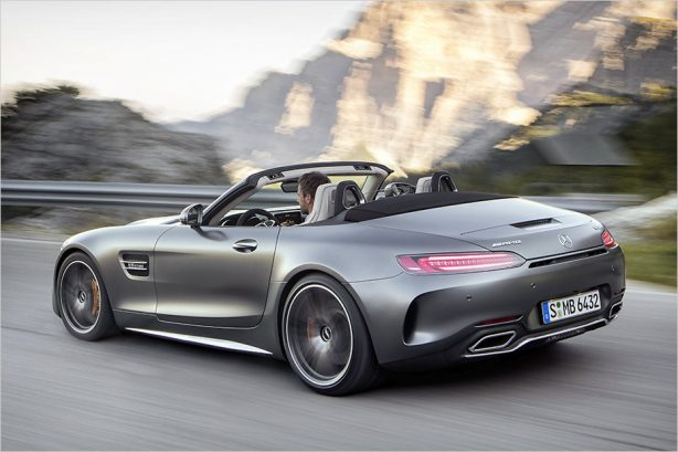 2017-mercedes-amg-gt-c-roadster-rear-quarter