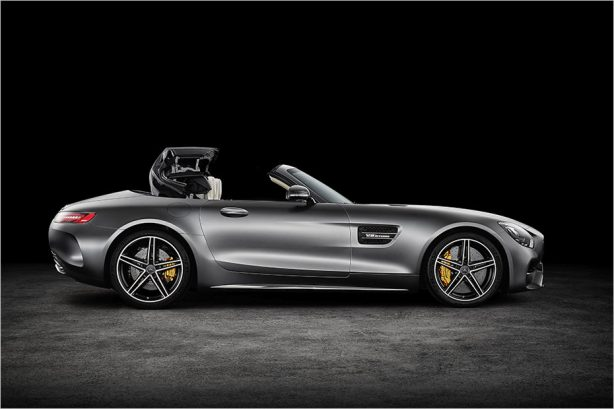 2017-mercedes-amg-gt-c-roadster-side
