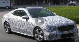 2017-mercedes-benz-e-class-coupe-prototype-main