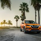 2017-nissan-x-trail-front