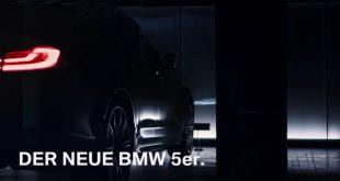 2018-bmw-5-series-teaser
