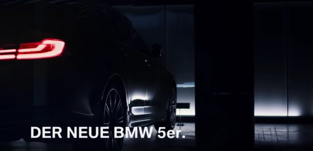 2018-bmw-5-series-teaser