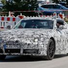 2018-toyota-supra-spy-photo-front