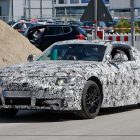 2018-toyota-supra-spy-photo-front-quarter