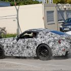 2018-toyota-supra-spy-photo-rear-quarter-1