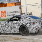 2018-toyota-supra-spy-photo-rear-quarter-2