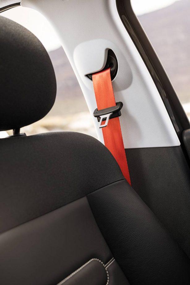 citroen-cactus-rip-curl-edition-orange-seat-belt