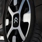 citroen-cactus-rip-curl-edition-wheel
