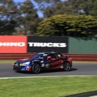 toy_86_racing_sandown_90i3137-jpghr