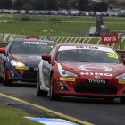 toy_86_racing_sandown_90i8710-jpghr