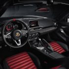 abarth-124-spider-interior