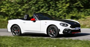 abarth-124-spider-side