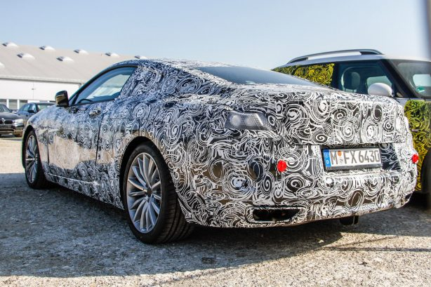 bmw-8-series-spy-photo-rear