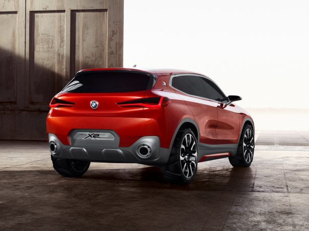 bmw-concept-x2-rear-quarter