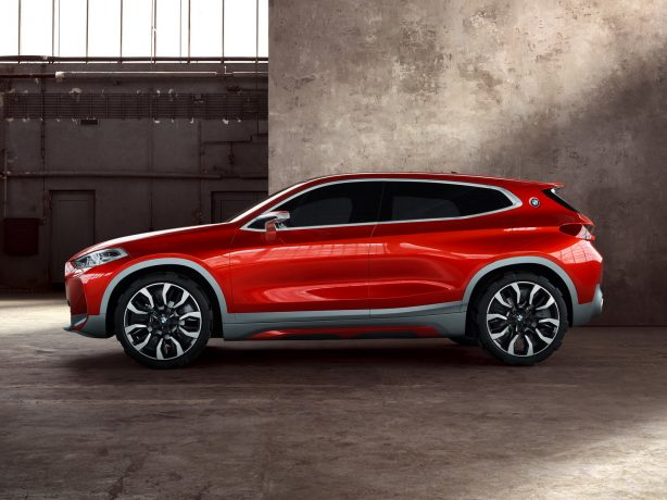 bmw-concept-x2-side