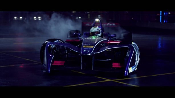 ds-virgin-racing-formula-e