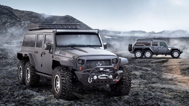 g-patton-jeep-wrangler-tamahawk