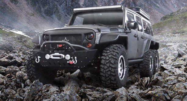 g-patton-jeep-wrangler-tamahawk-front-quarter