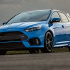 hennessey-performance-ford-focus-rs-hpe400-tuning-1